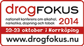 D-Annons-Drogfokus2014Small
